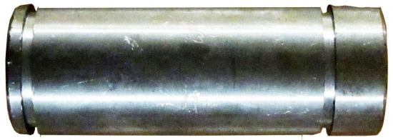 Вал проміжний верхній GQN 125-140