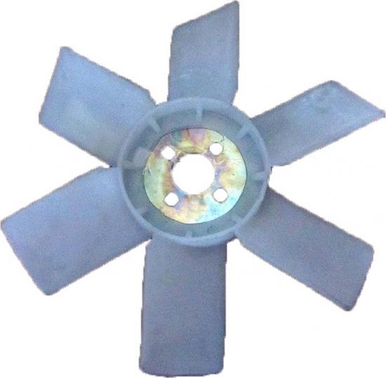 Вентилятор КМ385ВТ