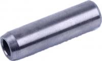 Втулка клапана направляющая L61 DL190-12