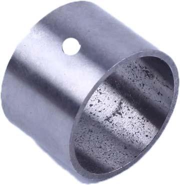 Втулка поворотного кулака DF240-244