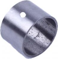 Втулка поворотного важеля DF240-244