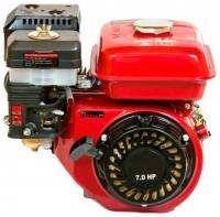 Бензиновый двигатель Weima ВТ170F-Q