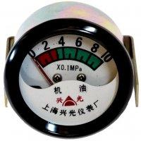 Указатель давления масла для тракторов Dong Feng 240, 244, 250, 254