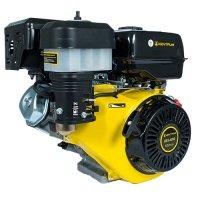 Бензиновий двигун Кентавр ДВЗ-420 Б