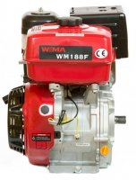 Бензиновий двигун Weima WM188F-T