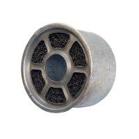 Фільтр повітряний (масляного типу) R185/190/192