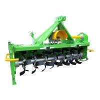 Активная почвофреза Bomet 1,6м (с карданом) на трактор