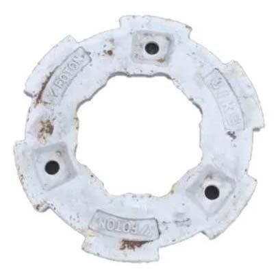 Груз заднего колеса дополнительный внутренний Синтай 120-180
