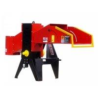 Подрібнювач гілок тракторний Remet R-150 (R-150-6)