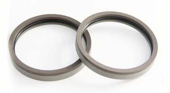 Кольцо уплотнительное пластиковое Синтай 120-180