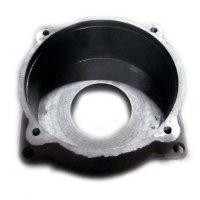 Корпус тормозного механизма DF240-244