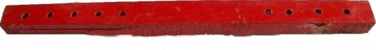 Косогон дерев'яний 9G 1.4-1.8