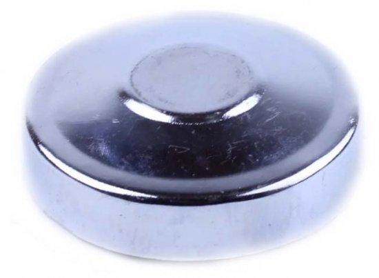 Кришка паливного баку з фільтруючою сіткою Сінтай 120-180