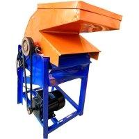 Теребілка для кукурудзи електрична Donny DY-005
