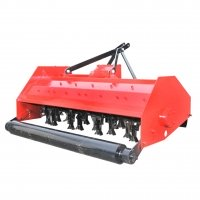 Мульчер для трактора SCQ 180 (измельчитель пожнивных остатков)