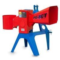 Измельчитель веток для трактора Palche PG-80T