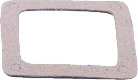 Прокладка боковых крышек DL190-12