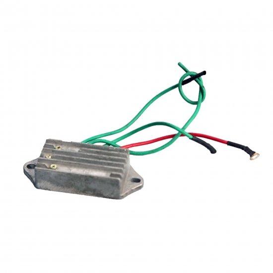 Реле зарядки R185/190/192/192/195