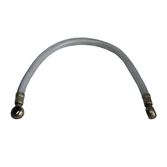 Топливопровод низкого давления R185/190/192