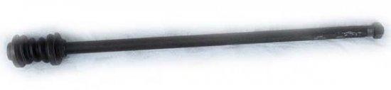 Вал рульового механізму горизонтальний старого зразка Сінтай 120-180