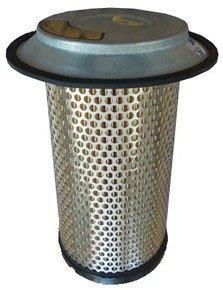 Элемент фильтрующий воздушный (нов) КМ385ВТ