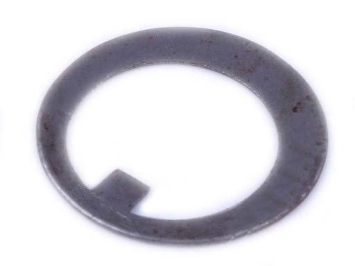 Шайба замковая DL190-12