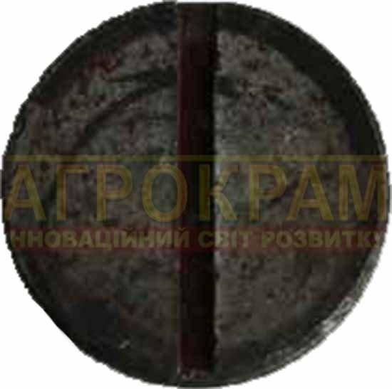 Кришка шарніру Сінтай 120-180