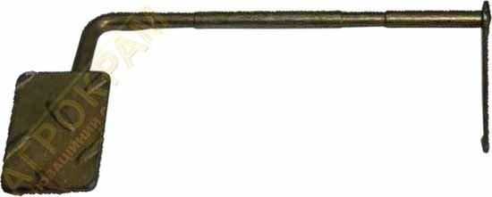Педаль газу Сінтай 120-180