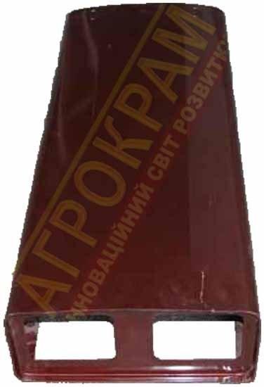 Капот двигателя Синтай 120-160
