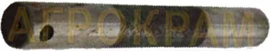 Вісь нижніх тяг з'єднувальна Сінтай 120-180