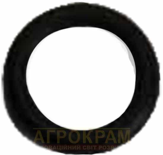 Кольцо уплотнительное 12х2 Синтай 120-180