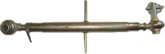 Тяга верхняя регулировочная JM404
