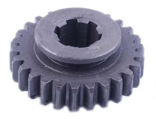 Шестерня привода масляного насоса (нов) ХТ 120 / ХТ 160 / ХТ 180