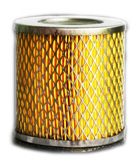 Элемент фильтрующий воздуха КМ385ВТ FT240