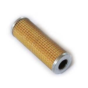 Елемент фільтруючий грубої очистки палива DL190-12