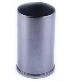 Гильза цилиндра КМ385ВТ