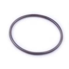 Кільце ущільнювальне масляного насоса DL190-12