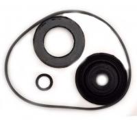 Ремонтный комплект топливного фильтра DL190-12