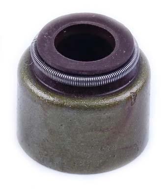 Сальник клапана КМ385ВТ