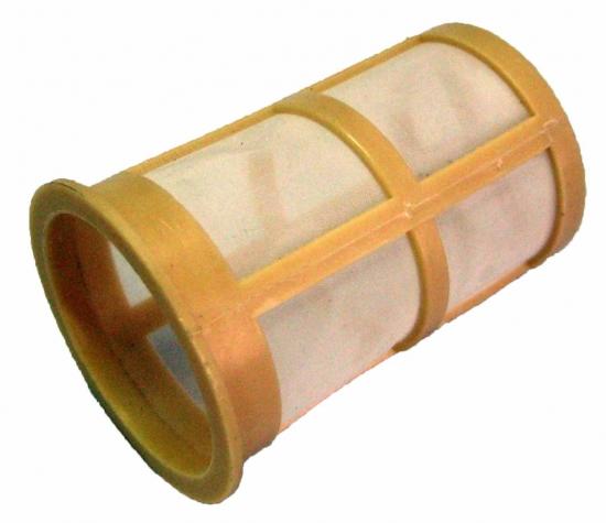 Сетка фильтрующая заливной горловины DL190-12