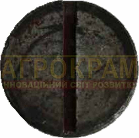Крышка шарнира Синтай 120-180