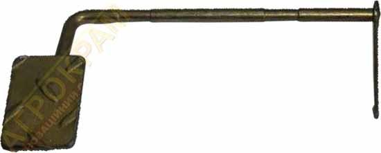 Педаль газа Синтай 120-180