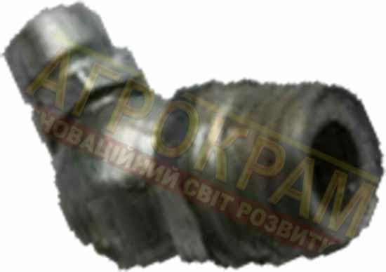 Масленка М10х1 Синтай 120-180