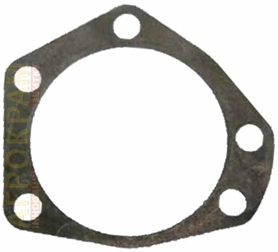 Прокладка регулировочная стакана подшипника Синтай 120-180
