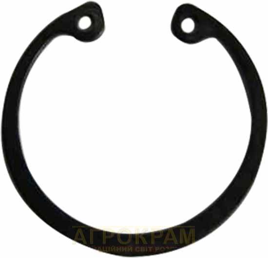 Кольцо стопорное поворотного шарнира Синтай 120-180