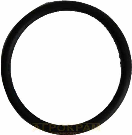 Кольцо уплотнительное масляного насоса гидравлики Синтай 120-180