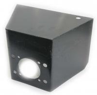 Защита ВОМа DF240-244