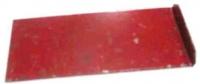 Заслінка регулювання подачі зерна ДТЗ КР-20С